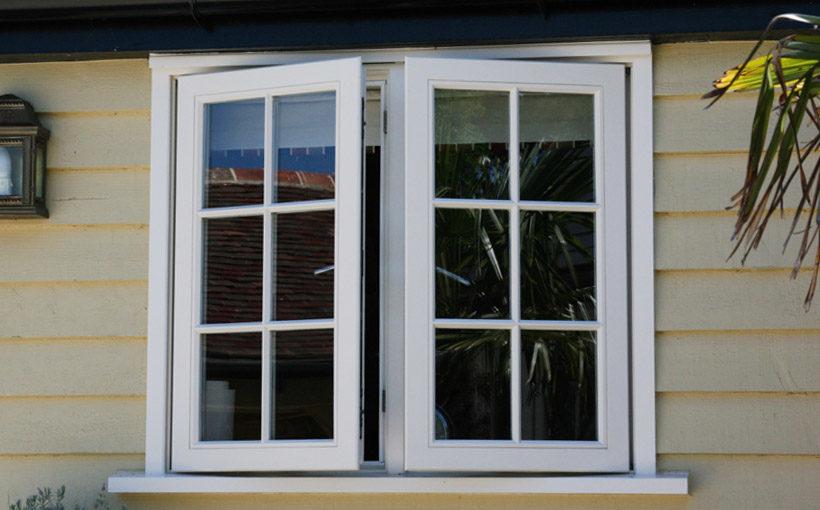 Double Glazed Casement Windows Windows Double Glazed
